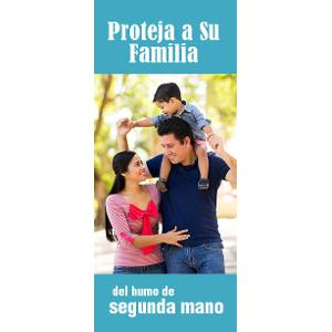 Protect Your Family – Spanish