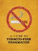 A Guide to Tobacco-Free Pharmacies – Manual
