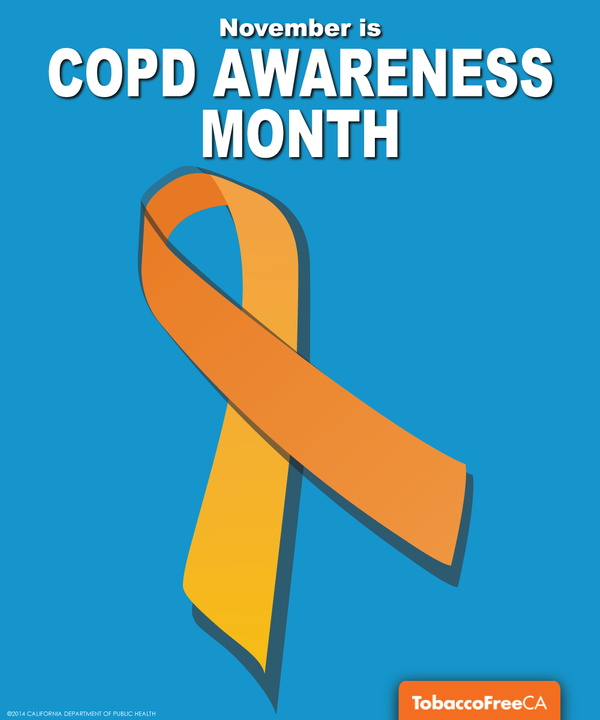 COPD-Awareness-Month.png
