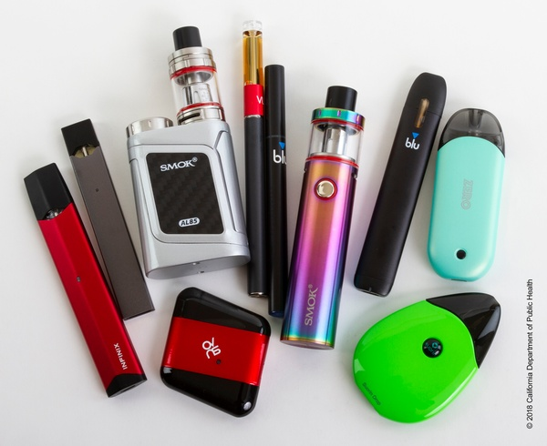 Vape-devices-2-CA.jpg
