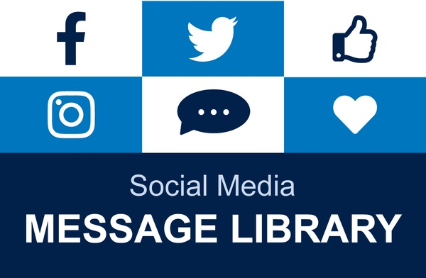 Message Library