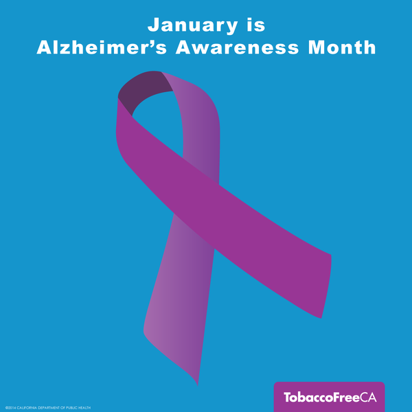Alzheimers-Awareness-Month.png