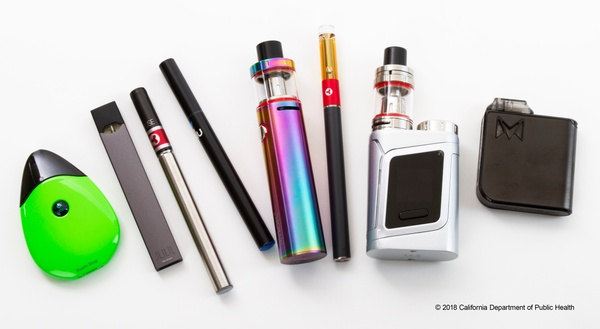 Vape-devices-1-CA.jpg