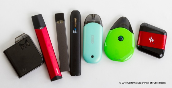 vape-devices-3-CA.jpg