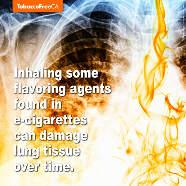 e-cig-flavors-lung-damage.png