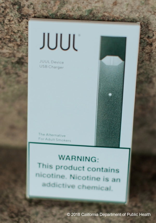 JUUL-in-box-CA.jpg